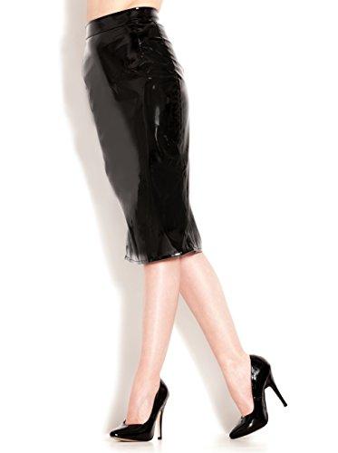 Honour - Robe sexy -  Femme Noir