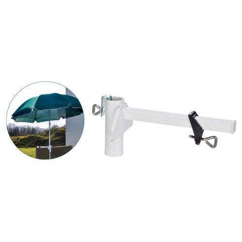 Halterung Sonnenschirm Balkon Vergleiche Top Produkte Bei Uns