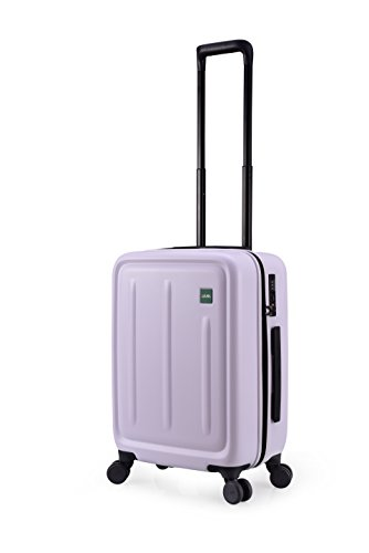 lojel-strio-21-samll-spinner-luggage-white