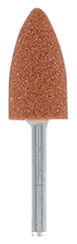 Dremel Für verschiedene Materialien geeignet