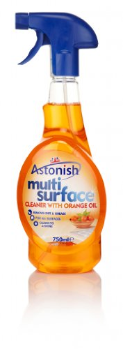 astonish-multi-surface-cleaner-750ml-x-3-by-astonish