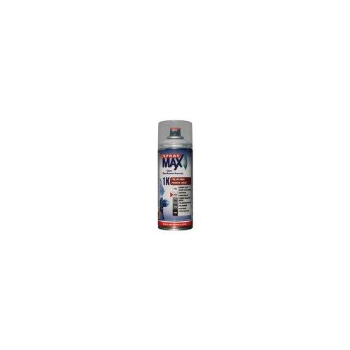 KWASNY 680 271 SPRAYMAX 1K Füllprimer - Primer Shade Weiß Grundierung 400ml