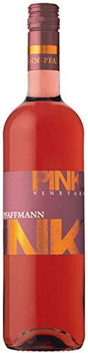 Markus-Pfaffmann-Pink-Vineyard-QbA-trocken-2018-1-x-075-l
