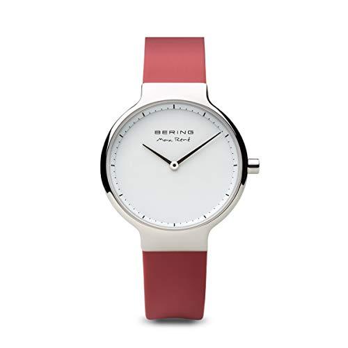 Bering Women's Watch 15531-500