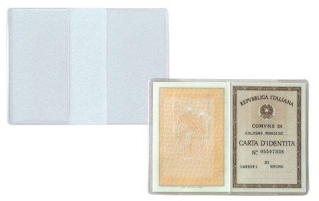 portadocumenti-sei-rota-trasparente-conf-da-100-pezzi