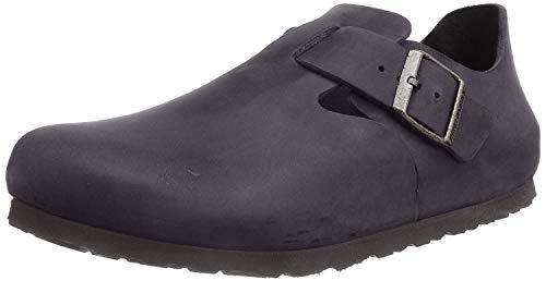 Birkenstock Shoes 66963
