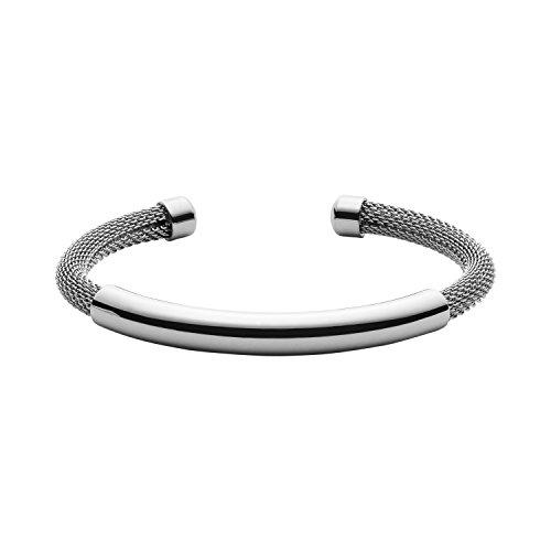 Skagen Damen-Armband SKJ0926040
