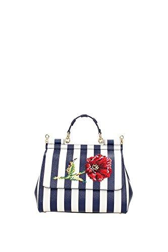 Imagen de Bolso Dolce & Gabbana - modelo 7