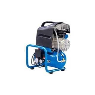 Compressor lt 6 HP2 CL1 Start L20