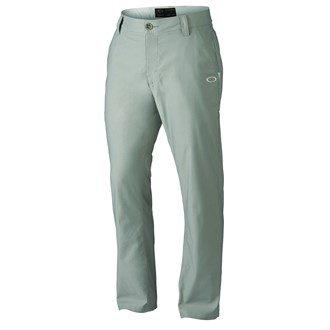 Oakley Conrad Pantalon De Golf Homme