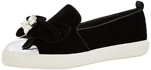 Miss KG Damen Lottie Sneaker