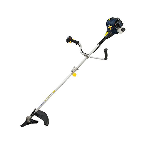 GMC PBCBH30 Petrol Brush Cutter 30cc