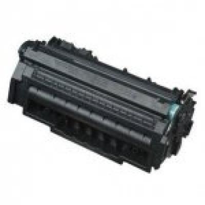 konica-minolta-4039r74011-fuser