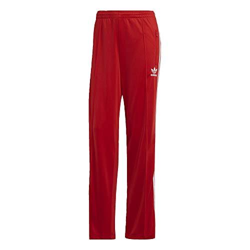 adidas Firebird Track Pants Women's -