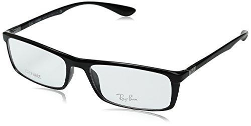 ray-ban-brille-liteforce-rx-7035-5206-gr54
