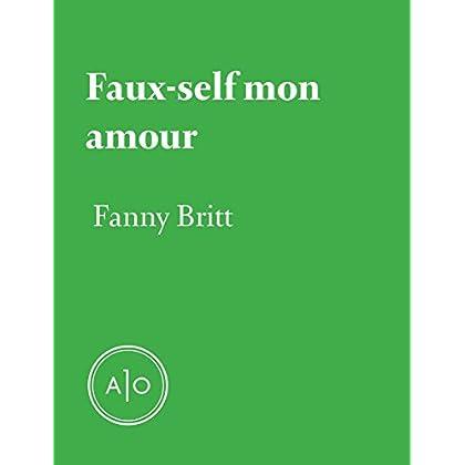 Faux-self mon amour