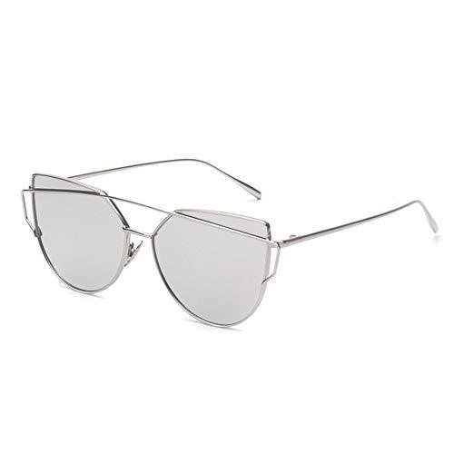 Easy Go Shopping UV400 UV Cut Sport Sonnenbrillen Fahrrad Angeln Tennis Skilaufen Golf Drive Polarisierte Sonnenbrillen Herren Driving Lightweight Sonnenbrillen und Flacher Spiegel