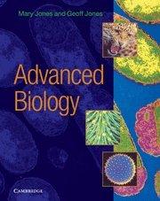 Advanced Biology (Human Biology)