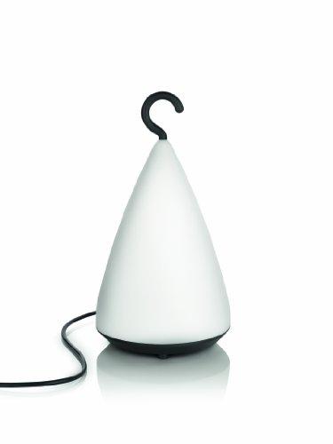 Philips Energiespar-Bodenleuchte 172413016