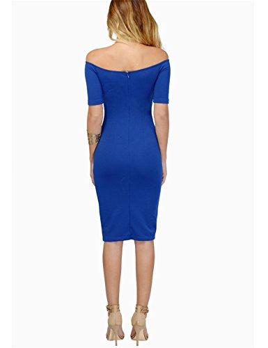 La robe bleu et noir wikipedia