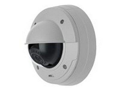 Axis P3364-VE Netzwerkkamera (6mm) 6 Mm Hdtv