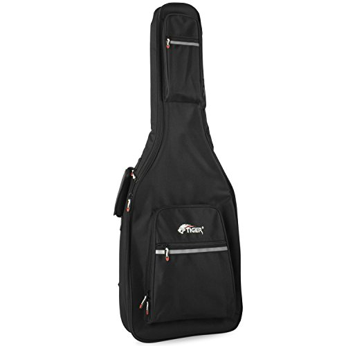tiger-electric-guitar-gig-bag-padded-guitar-case