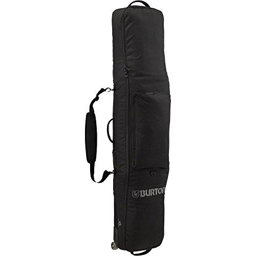 burton-wheelie-gig-bag-snowboard-bag-with-wheels-black-true-black-size33-x-21-x-184-cm-127512-liter