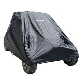 Tusk 1435130002 Utv Cover X-Large -Fits: Kawasaki Mule 3010 4X4