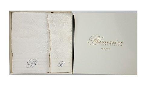 blumarine-serviette-visage-serviette-dinvite-croisiere-nacre