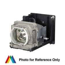 Lampe compatible VLT-XL550LP pour vidéoprojecteur MITSUBISHI VLT-XL550LP