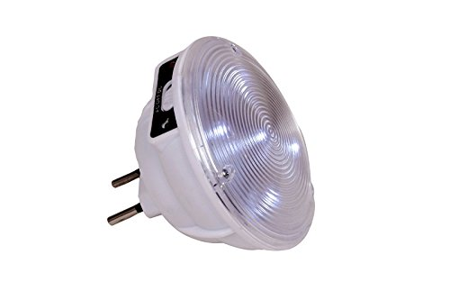 Solar Universe India Solar Universe India AC DC Emergency LED lamp with Inverter or Battery