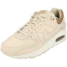 scarpe nike air max donna 40.5