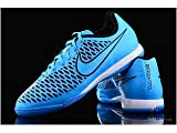 Nike JR MAGISTA ONDA IC - 2.5Y