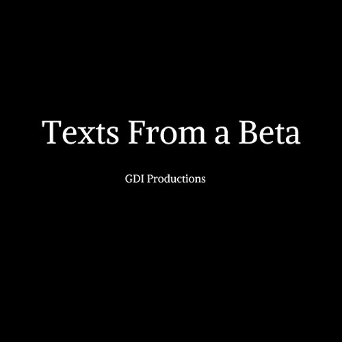 texts-from-a-beta-explicit
