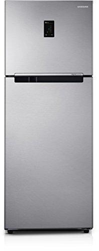 Samsung 415 L 4 Star Frost-free Double-door Refrigerator (RT42HDAGESL ,...