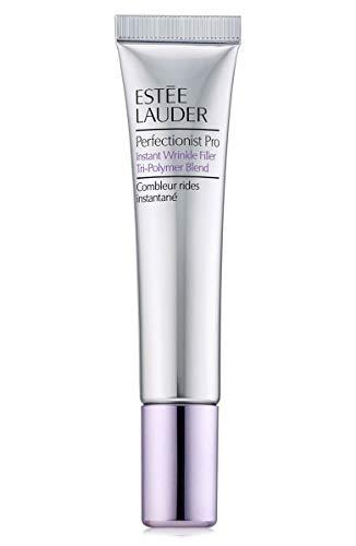 Estee Lauder PERFECTIONIST PRO Instant Wrinkle Filler 15ml