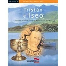 Tristán e Iseo (Colección Kalafate)