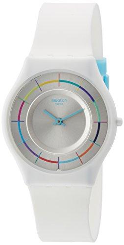 swatch-sfw109-montre