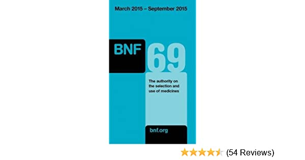 British National Formulary 64 Pdf