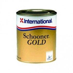 international-schooner-gold-klarlack-750ml
