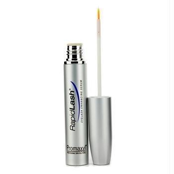Enhancing Serum (RapidLash Eyelash Enhancing Serum)