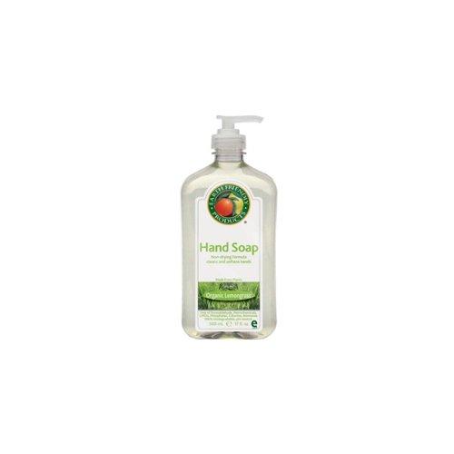 hand-soap-lemongrass-500ml-x-2-twin-deal-pack
