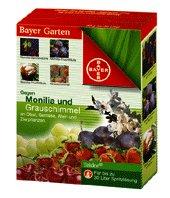bayer-03692721-garten-obst-pilzfrei-30-g-6x-5-g-beutel