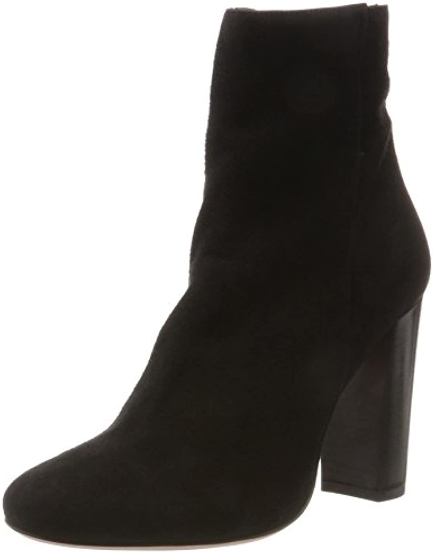 Oxitaly Damen Roxy 945 Stiefel  2018 Letztes Modell  Mode Schuhe Billig Online-Verkauf