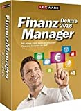Lexware FinanzManager Deluxe 2018 Download [Download]