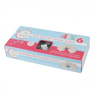 cake-star-mini-number-push-easy-cutters-set-of-10
