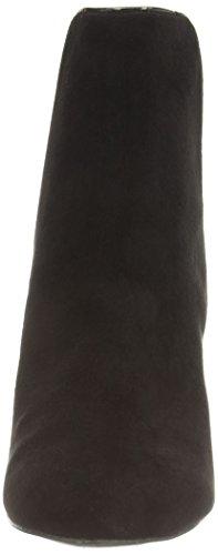 01 Bottes Btildal Classics Schwarz black Blink Femme Chaude Noir Doublure Courtes g6vFqFx