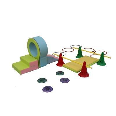 Sarneige Kit Petits modules n° 143 la Sauterelle