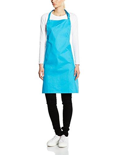 Premier Colours Bib Apron / Workwear