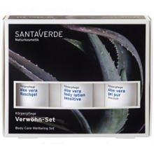 santaverde-kit-de-verwohn-aloe